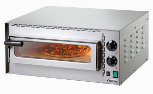 "Piec do pizzy ""Mini Plus"" 