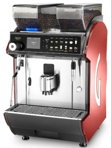 Ekspres do kawy | Gaggia Concetto Duo EVO