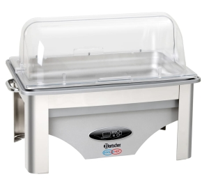 "Elektryczny Chafing Dish ""COOL + HOT"" 