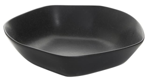 Miska | Pure Seasons Coal | 170 mm |