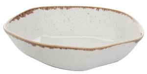 Miska | Pure Seasons Sand | 170 mm |