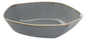 Miska | Pure Seasons Stone | 170 mm |