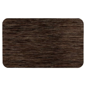 Taca laminowana | wenge | 375x265mm |