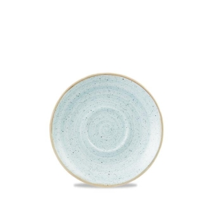 Spodek | Duck Egg Blue | 118 mm