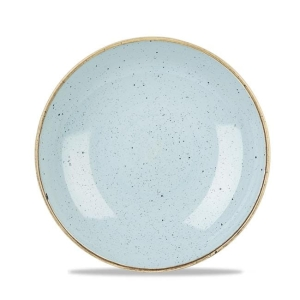 Miska coupe | Duck Egg Blue | 1,13l