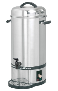 "Warnik do grzanego wina ""MultiTherm"" 20l"