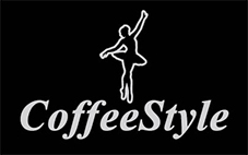 Coffe style