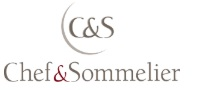 Chef&Sommelier - Fine Dine
