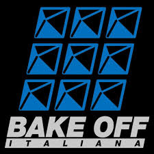 Bake Off Italiana