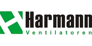 Harmann ventilatoren